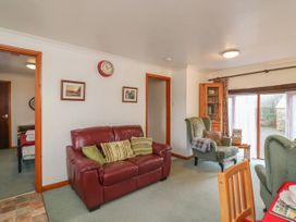 Coach House Cottage - Cornwall - 1033553 - thumbnail photo 3