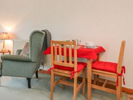 Coach House Cottage - Cornwall - 1033553 - thumbnail photo 7