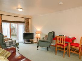 Coach House Cottage - Cornwall - 1033553 - thumbnail photo 6