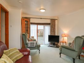Coach House Cottage - Cornwall - 1033553 - thumbnail photo 5