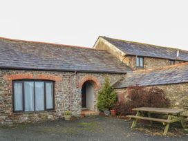 Coach House Cottage - Cornwall - 1033553 - thumbnail photo 14