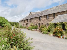 The Roundhouse - Cornwall - 1033558 - thumbnail photo 14