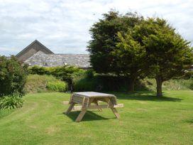 The Wagon Linney - Cornwall - 1033560 - thumbnail photo 21
