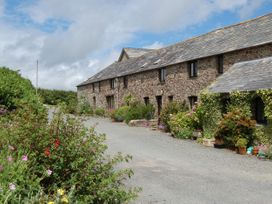 6 bedroom Cottage for rent in Bude