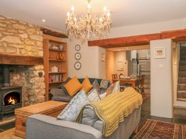 Weavers Cottage - Cotswolds - 1033562 - thumbnail photo 2
