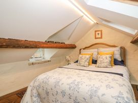 Weavers Cottage - Cotswolds - 1033562 - thumbnail photo 21