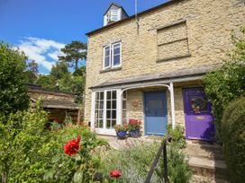 Weavers Cottage - Cotswolds - 1033562 - thumbnail photo 1
