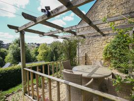 Weavers Cottage - Cotswolds - 1033562 - thumbnail photo 22