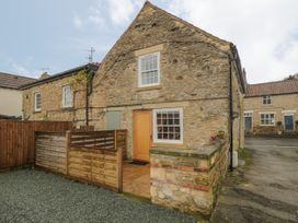 May Cottage - Whitby & North Yorkshire - 1033567 - thumbnail photo 2