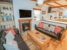 May Cottage - Whitby & North Yorkshire - 1033567 - thumbnail photo 4