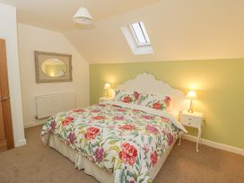 May Cottage - Whitby & North Yorkshire - 1033567 - thumbnail photo 11