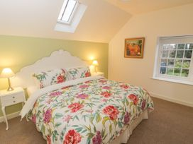 May Cottage - Whitby & North Yorkshire - 1033567 - thumbnail photo 12