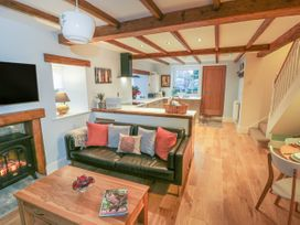 May Cottage - Whitby & North Yorkshire - 1033567 - thumbnail photo 6