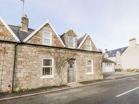 Hillview Cottage - Scottish Lowlands - 1033575 - thumbnail photo 3