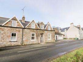 Hillview Cottage - Scottish Lowlands - 1033575 - thumbnail photo 4