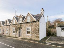 Hillview Cottage - Scottish Lowlands - 1033575 - thumbnail photo 2