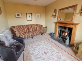 Hillview Cottage - Scottish Lowlands - 1033575 - thumbnail photo 7