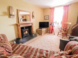 Hillview Cottage - Scottish Lowlands - 1033575 - thumbnail photo 6