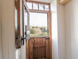 Hillview Cottage - Scottish Lowlands - 1033575 - thumbnail photo 5