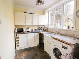 Hillview Cottage - Scottish Lowlands - 1033575 - thumbnail photo 13