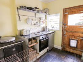 Hillview Cottage - Scottish Lowlands - 1033575 - thumbnail photo 15