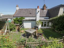 Hillview Cottage - Scottish Lowlands - 1033575 - thumbnail photo 23