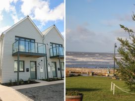 2 bedroom Cottage for rent in Westward Ho
