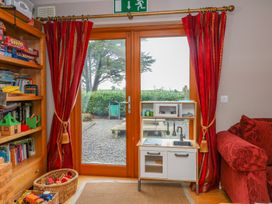 The Tack Room - East Ireland - 1033587 - thumbnail photo 13