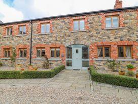 The Hen House - East Ireland - 1033588 - thumbnail photo 1
