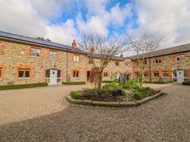 The Hen House - East Ireland - 1033588 - thumbnail photo 15