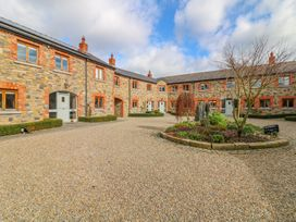 The Hen House - East Ireland - 1033588 - thumbnail photo 16