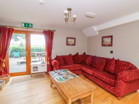 The Hen House - East Ireland - 1033588 - thumbnail photo 20
