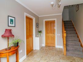 The Hen House - East Ireland - 1033588 - thumbnail photo 3