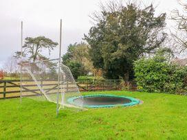 The Hen House - East Ireland - 1033588 - thumbnail photo 32