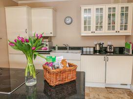 The Hen House - East Ireland - 1033588 - thumbnail photo 7