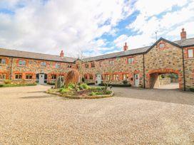 The Coach House - East Ireland - 1033589 - thumbnail photo 13