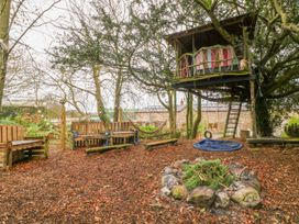 The Coach House - East Ireland - 1033589 - thumbnail photo 28