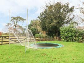 The Barn - East Ireland - 1033595 - thumbnail photo 31