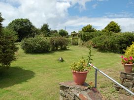The Shippon - Cornwall - 1033601 - thumbnail photo 16
