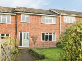 3 bedroom Cottage for rent in Great Ayton