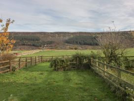 Incline View - Whitby & North Yorkshire - 1033611 - thumbnail photo 15