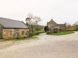 Gratton Grange Farm- The Cottage - Peak District - 1033635 - thumbnail photo 12