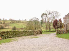 Gratton Grange Farm- The Cottage - Peak District - 1033635 - thumbnail photo 13