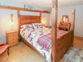 Linden Lea - Lake District - 1033651 - thumbnail photo 14