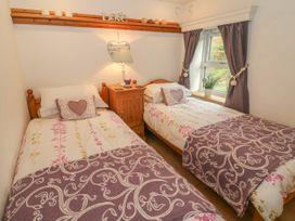 Linden Lea - Lake District - 1033651 - thumbnail photo 16
