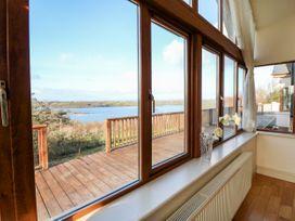 Seahaven - Kinsale & County Cork - 1033693 - thumbnail photo 12