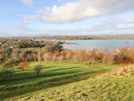 Seahaven - Kinsale & County Cork - 1033693 - thumbnail photo 43