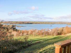 Seahaven - Kinsale & County Cork - 1033693 - thumbnail photo 37