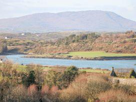 Seahaven - Kinsale & County Cork - 1033693 - thumbnail photo 39