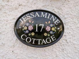 Jessamine Cottage - Cotswolds - 1033705 - thumbnail photo 2